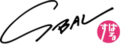 すばる(SBAL)official website